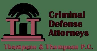 Thompson & Thompson, P.C.
