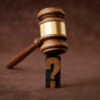 LegalQuestionGavel.200
